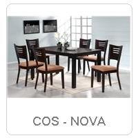 COS - NOVA